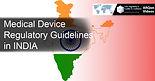 India video (video).jpg