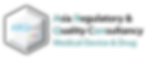 ARQon Full Logo_no_background.png