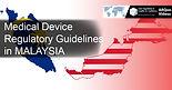 Malaysia video (video).jpg