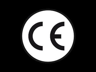 ce-mark-cs-ce-imgtab-application-02.png