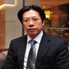 Dr. Seung Ho Yoo.png