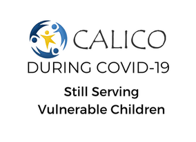 CALICO during COVID-19