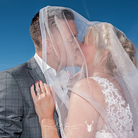 Mr and Mrs Mitchell-Bendrey