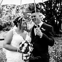 Mr and Mrs Thomas
