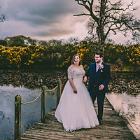 Mr and Mrs Price OLDWALS
