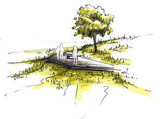 Vienne_Locagère_Croquis belvédère.jpg
