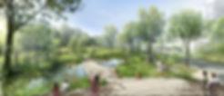 PersLa Motte finale LT.jpg