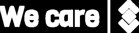 logo_white_large.png