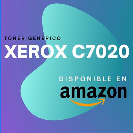 xerox 2.png