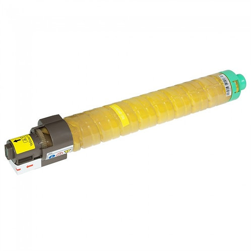 TONER RICOH MPC305 YELLOW 841593 842120