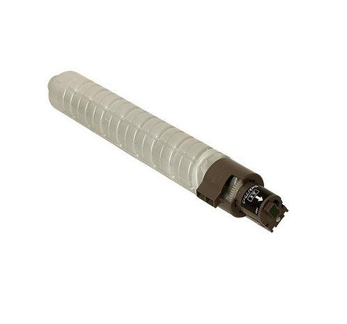 TONER MPC4500A/3500 NEGRO 841342