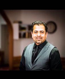 abdullah_tahiri.jpg