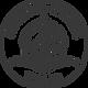 Masjid_AlAziz-logo-1000x1000_edited.png