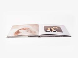 álbum_Maxi1