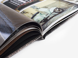 libro hofman5