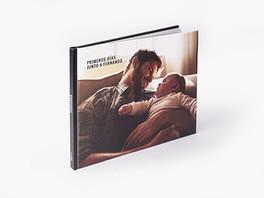 Álbum digital hofmann