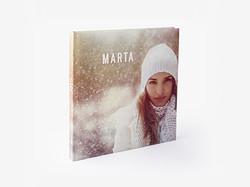 álbum Maxi