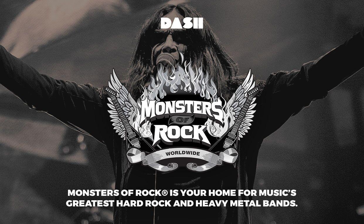 Dash-MOR-Banner-1.3_preview