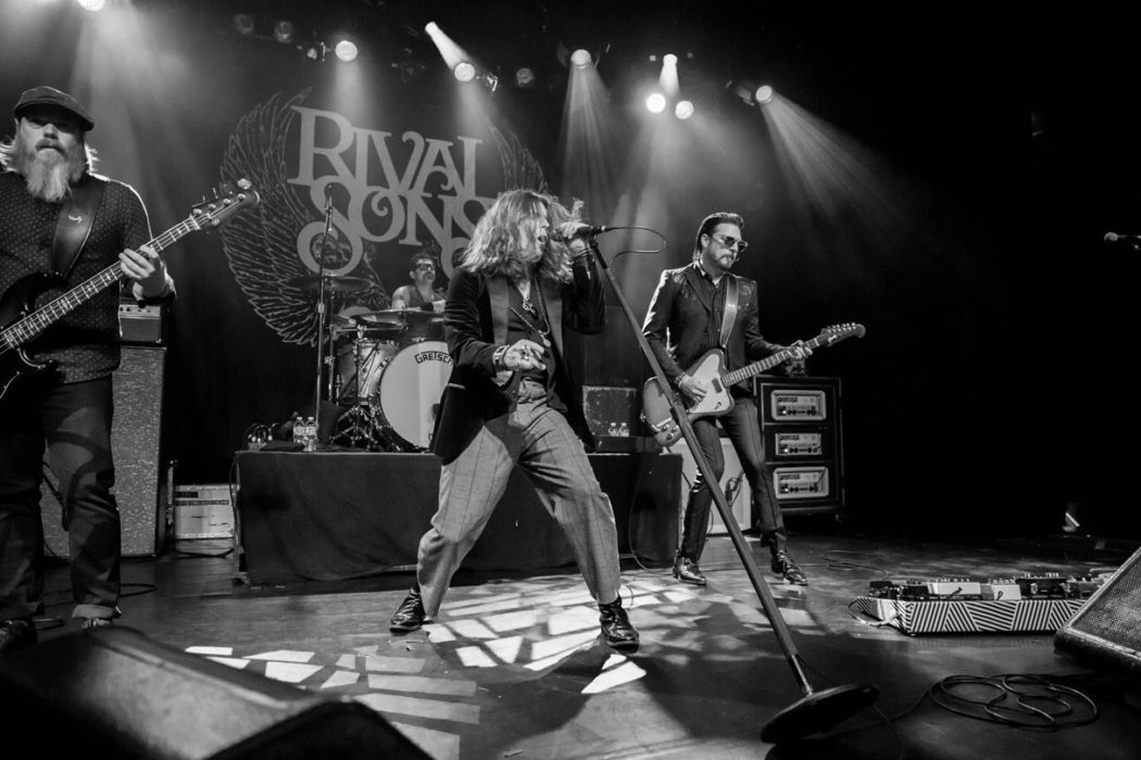 OFK_051617_Rival-Sons_Irving-Plaza-17-10