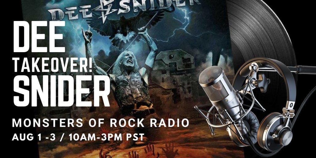 Dee Snider Takeover.jpg-large