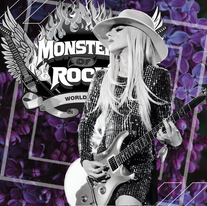 Copy of Copy of Orianthi July 23.png