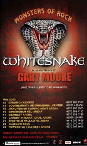 huge-whitesnake-monsters-of-rock-origina