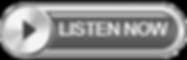 listennowgrey.png