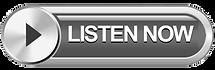 Monsters of Rock Radio.png