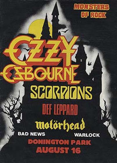 Monsters_of_Rock_1986.jpg