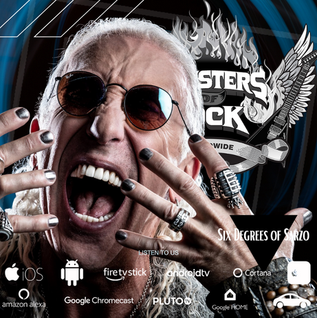 dee snider 2.png