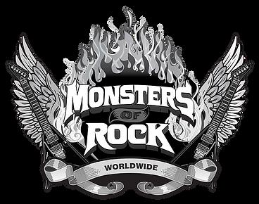 MOR logo.png