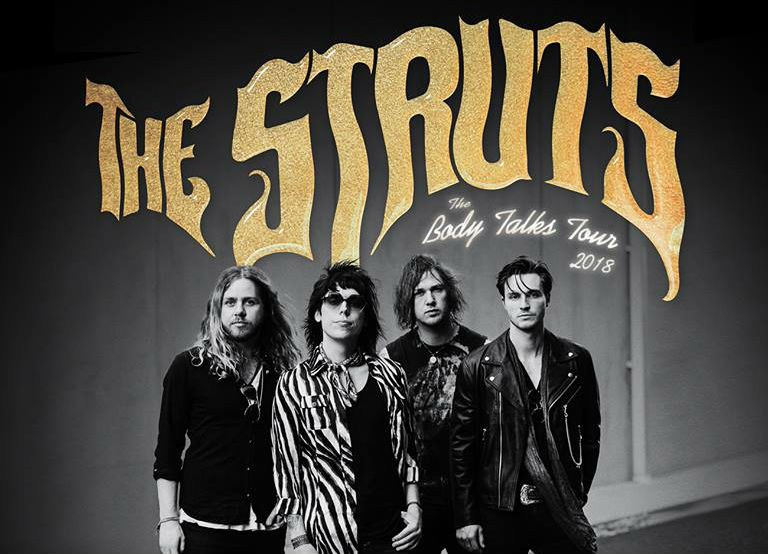 the-struts-tour-dates-tickets