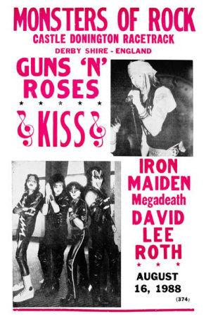 wb8374~monsters-of-rock-posters.jpg