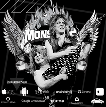 randy rhoads special 2.png