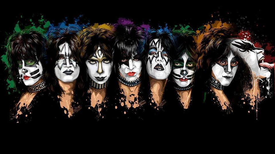 kiss-montage-all-members