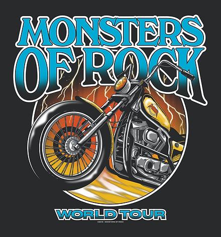 mor motorcycle.png