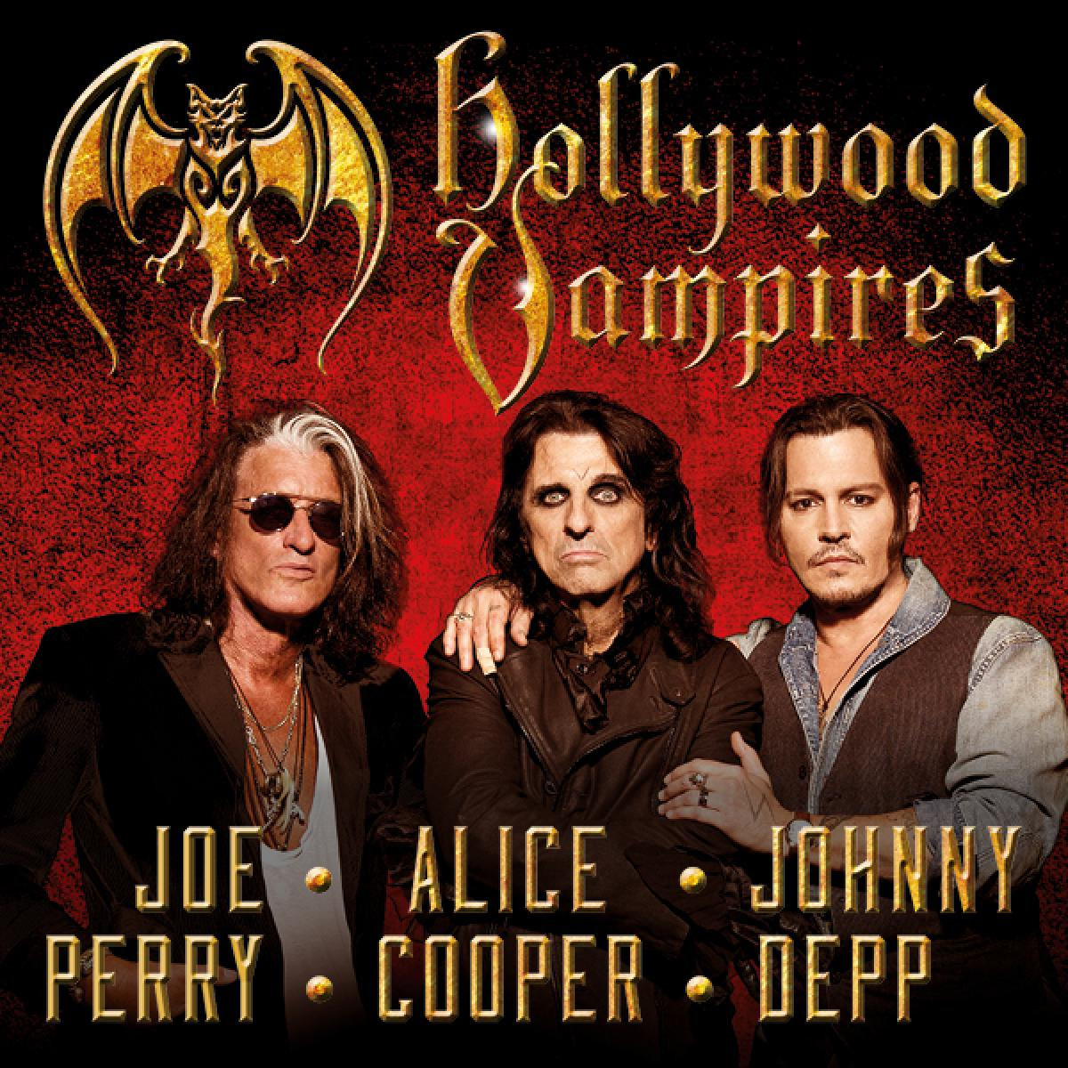 hollywood_vampires_banner_600x600px_01_0