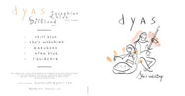 dyas_cover_FINAL.jpg