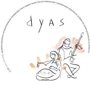 dyas_CD_FINAL.jpg