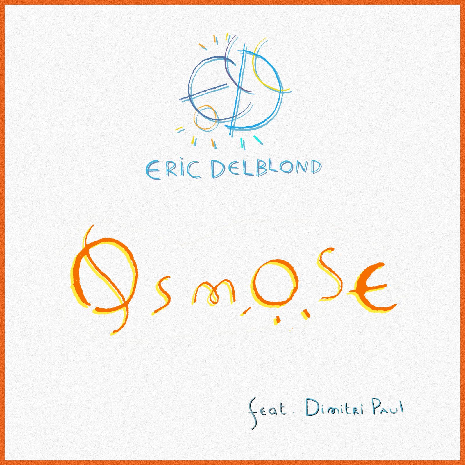 ED_Osmose_11.jpg