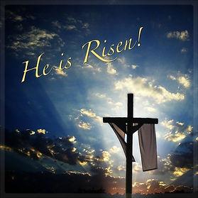 Easter Risen 1.jpg