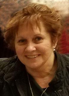 Diane Niemiro 8-23-2020.jpg