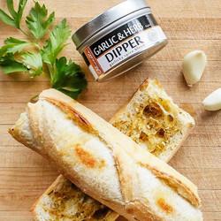 garlic-herb-toasted-french-bread-recipe-1024x1024_800x
