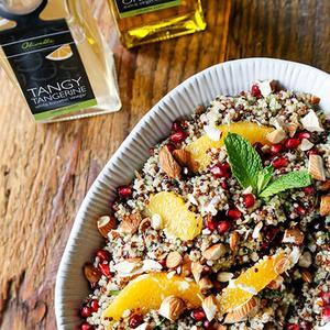 pomegranate-citrus-quinoa-salad-1024x1024_300x.jpg
