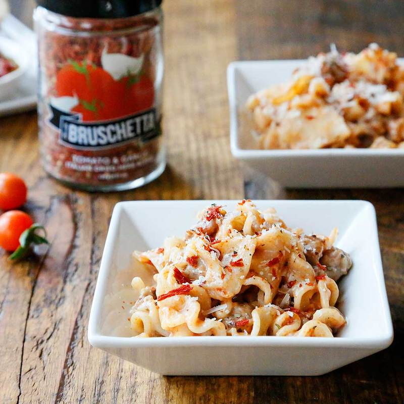 bruschetta-cream-pasta-recipe-1024x1024_bcdd5126-399d-4168-bb7b-b08d9471151a_800x