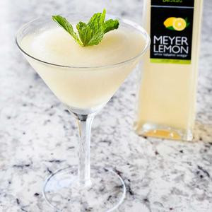 meyer-lemon-balsamic-sorbet-recipe-web-1024x1024_300x.jpg