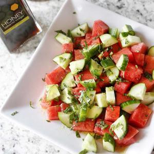watermelon-cucumber-salad-honey-vinaigrette-recipe-1024x1024_300x.jpg