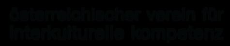 Inkuko_CI_V1_logos_cmyk-05.png