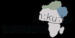 Inkuko_CI_V1_logos_cmyk-02.png
