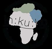 Inkuko_CI_V1_logos_cmyk-01.png